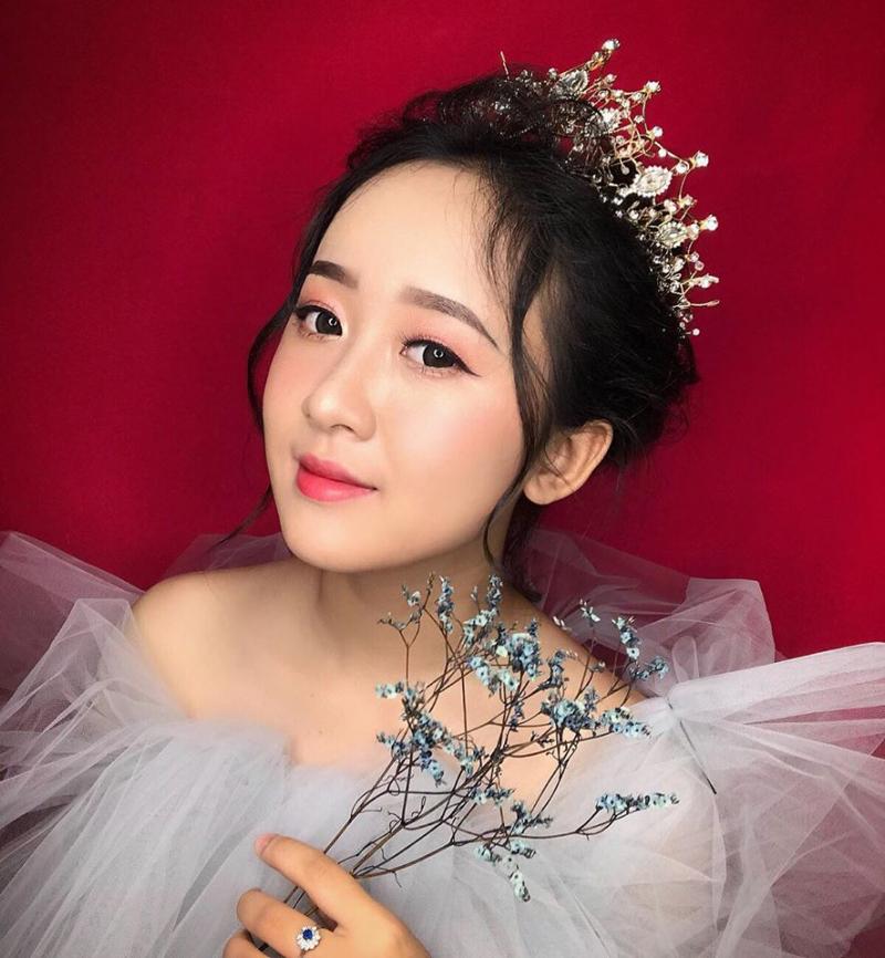 Top 4 Tiệm trang điểm cô dâu đẹp nhất huyện Bù Đốp, Bình Phước