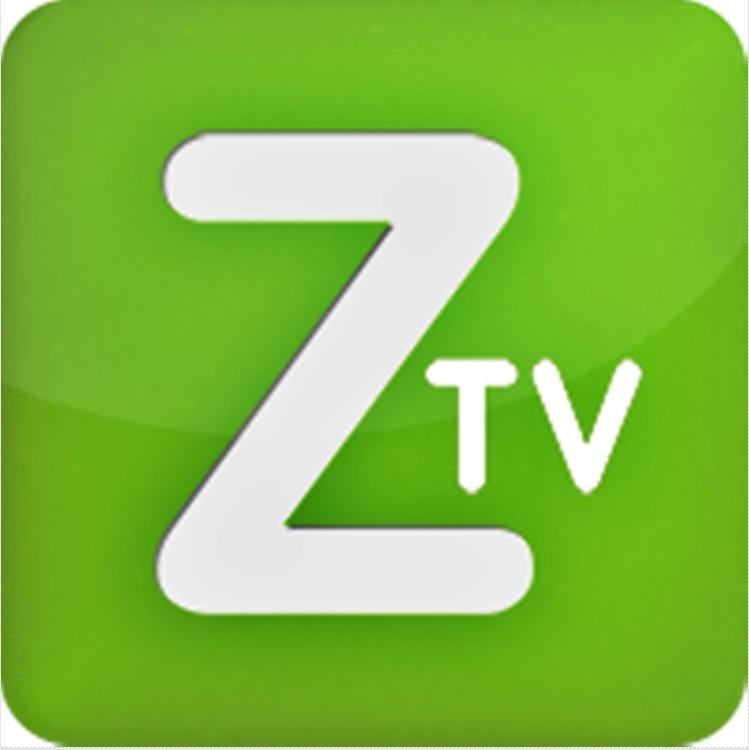 Tv.zing.vn