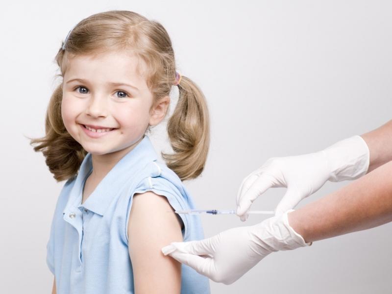 Vacxin ngăn ngừa bệnh cúm