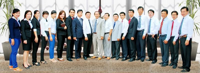 Top 5 Văn phòng luật sư, công ty luật tốt nhất tại thành phố Cần Thơ