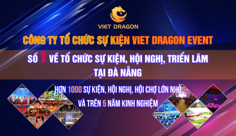 Viet Dragon Event
