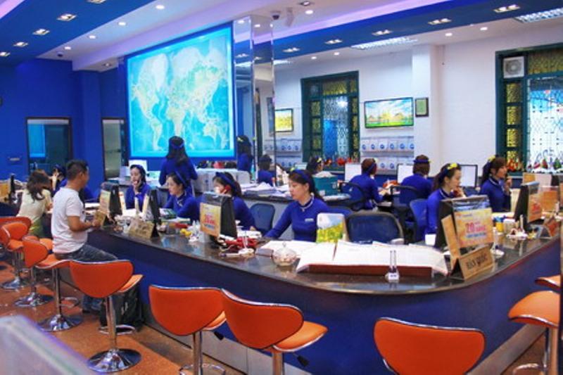 Top 10 Công ty du lịch uy tín nhất tỉnh Nghệ An