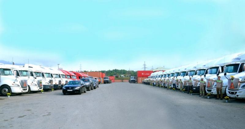 Top 10 Dịch vụ Logistics lớn và uy tín nhất tại Đà Nẵng