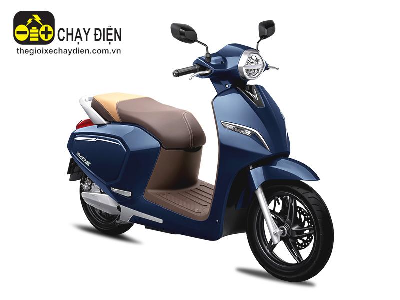 Top 3 Cửa hàng bán xe điện uy tín và chất lượng nhất tỉnh Bình Định