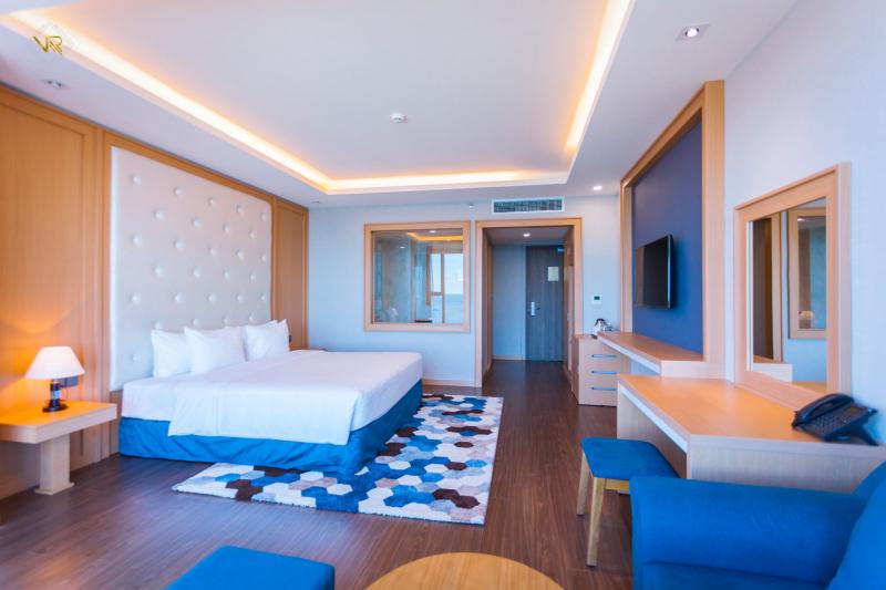 Vũng Tàu RIVA Hotel