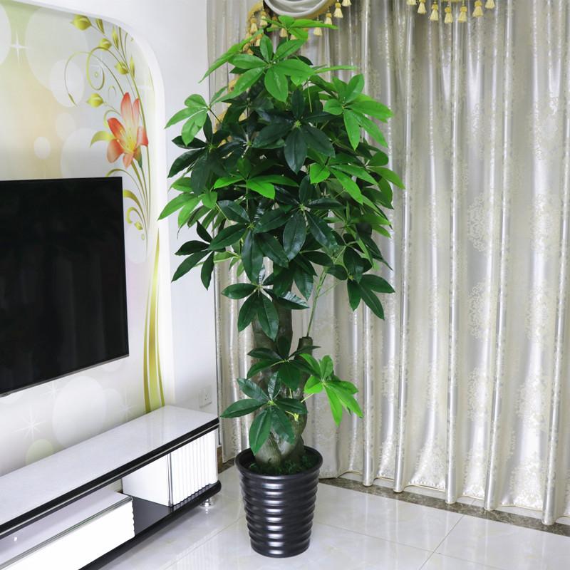 Top 4 địa chỉ mua cây giả đẹp và uy tín ở TP. HCM