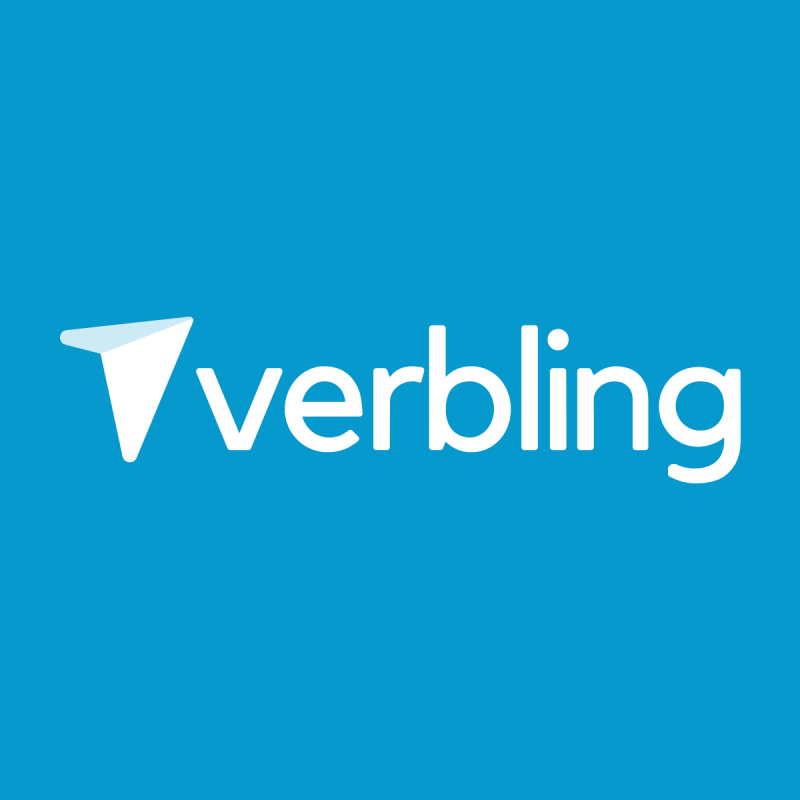 Website: Verbling