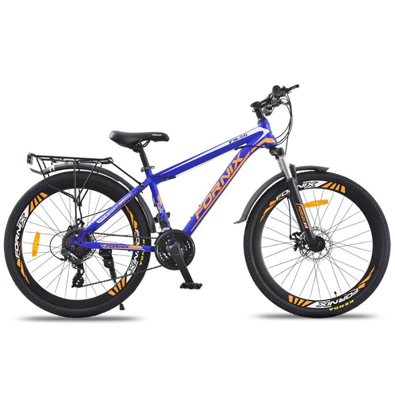 Xe đạp địa hình thể thao Fornix FM26