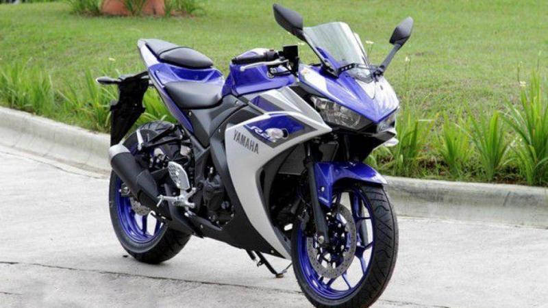 Yamaha 3S Thái Bình - Đà Nẵng