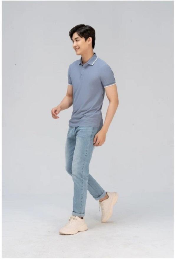 Top 9 Shop bán quần jean nam đẹp và chất lượng nhất Tuyên Quang