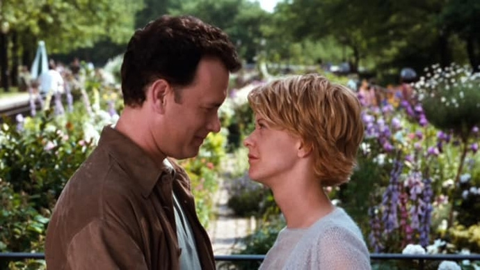 You've Got Mail (1999)