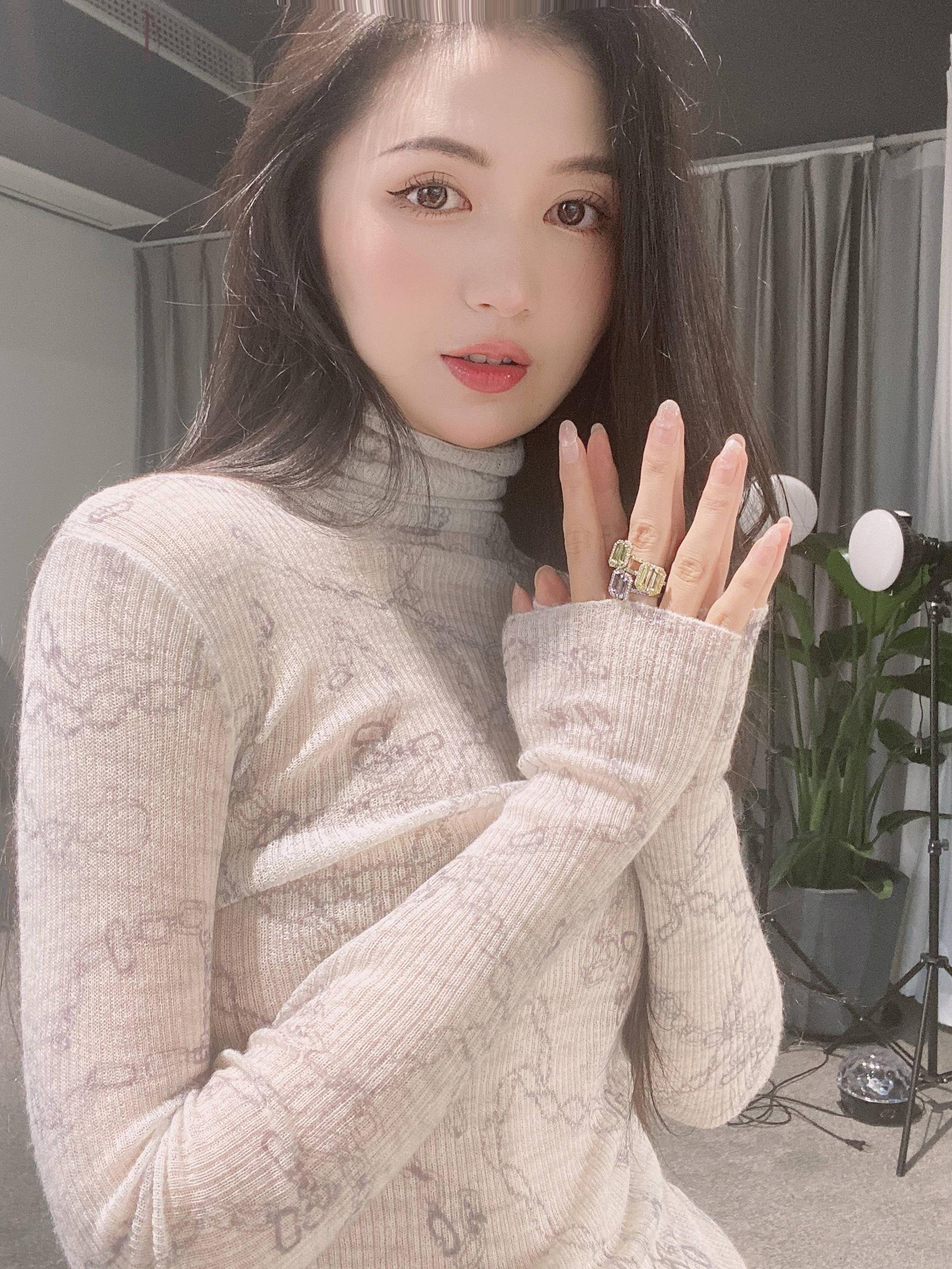 Kết luận vụ người mẫu Trung Quốc tử vong sau khi hút mỡ và nâng ngực