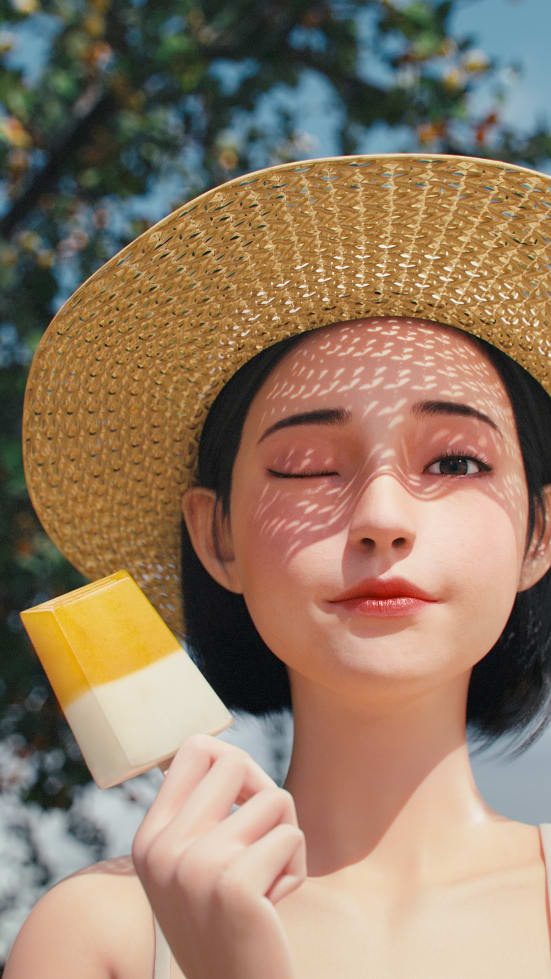 Tiêu chuẩn sắc đẹp ở Trung Quốc bị thách thức