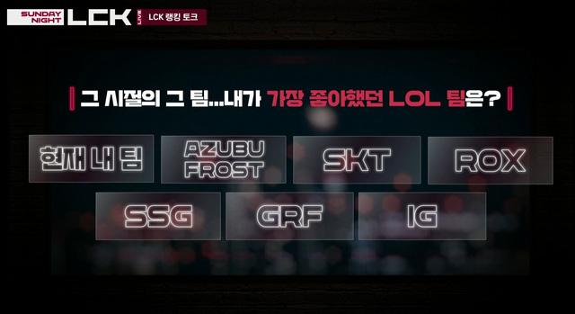 """Hóa ra LCK chẳng khác gì """"fanclub T1"""": Từ """"đại địch"""" Ruler đến """"thánh cà khịa"""" Gori đều mê mẩn quá khứ huy hoàng của SKT"""
