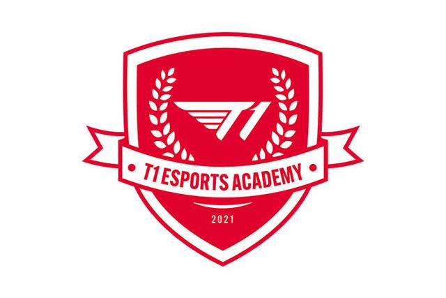 """T1 công bố thành lập học viện T1 Esports Academy, chiêu mộ người cũ Untara và Sky làm """"thầy giáo"""""""