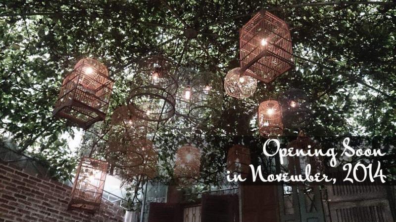 Top 11 Quán café view đẹp tại An Giang