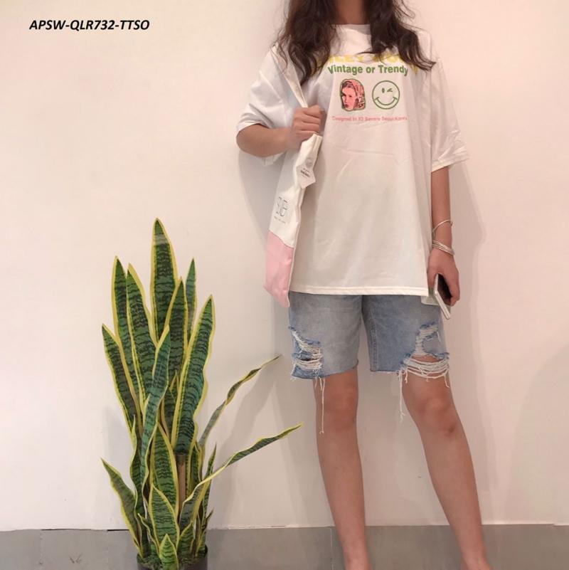 Top 7 Shop bán quần short nữ đẹp nhất Hải Phòng