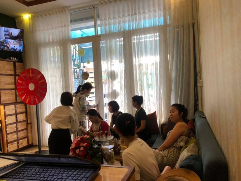 Top 11 Spa chăm sóc bầu uy tín nhất tỉnh Hà Tĩnh