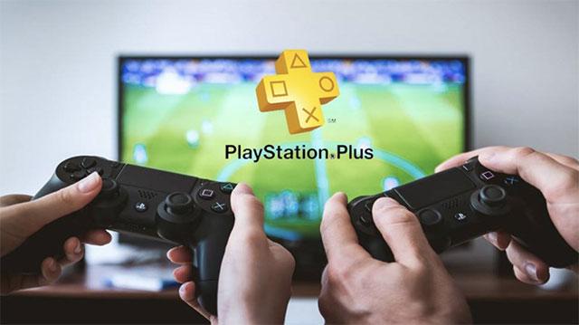 """PS Plus: """"Rò rỉ"""" thông tin về các game miễn phí tháng 9/2021"""