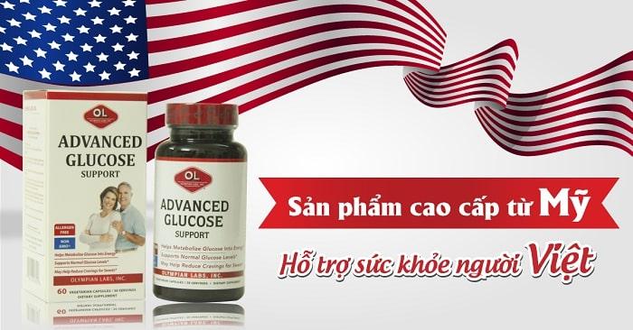 Top 10 Sản phẩm tốt và an toàn nhất dành cho bệnh nhân tiểu đường