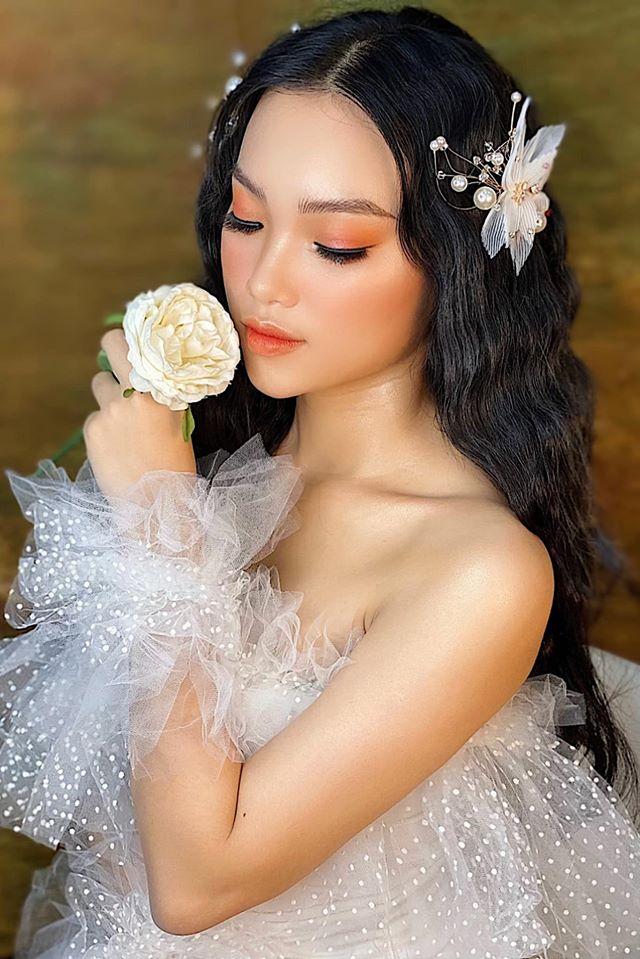 Top 4 Tiệm trang điểm cô dâu đẹp nhất tại Vạn Ninh, Khánh Hòa