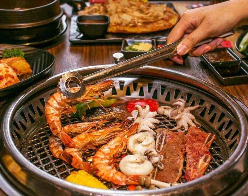 Top 10 Món ăn ngon và rẻ khi ghé du lịch thành phố Bảo Lộc, Lâm Đồng bạn nên thưởng thức nhất