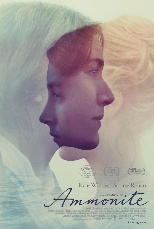 Top 9 Phim hay nhất của Kate Winslet bạn nên xem