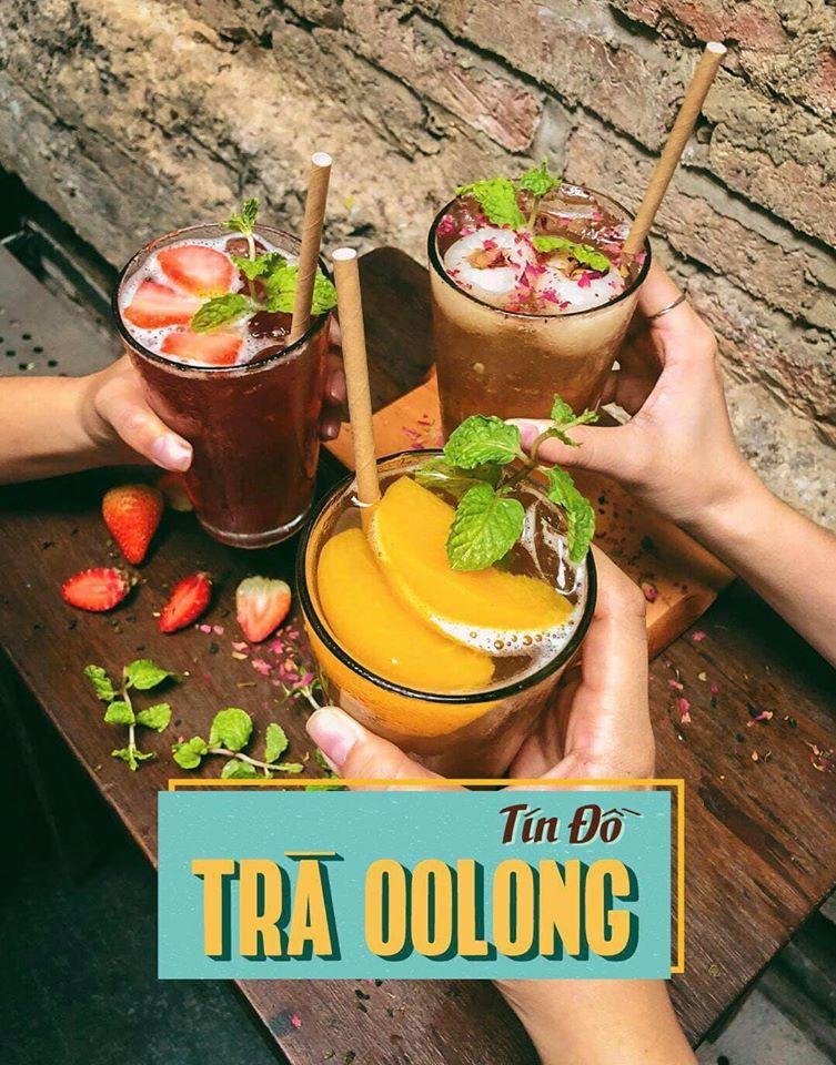 Top 6 Quán đồ uống ngon nhất tại Lâm Hà, Lâm Đồng