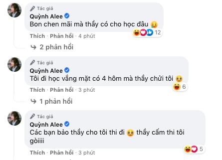 """Bất ngờ xuất hiện cùng Lộc Fuho, nữ streamer ngực """"khủng"""" được fan khen ngày càng nhuận sắc"""