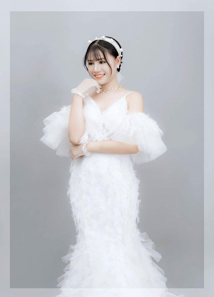 Top 4 Địa chỉ cho thuê váy cưới đẹp nhất Kỳ Anh, Hà Tĩnh