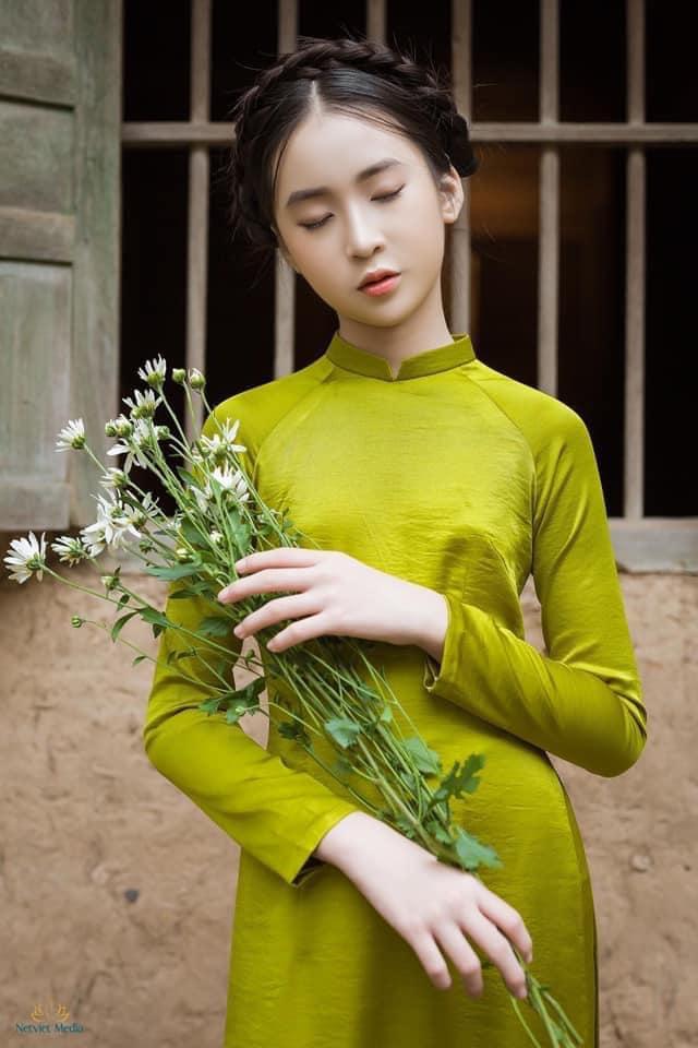 Top 6 Cửa hàng cho thuê áo dài đẹp và rẻ nhất tại Đà Nẵng