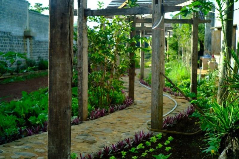 Top 10 Homestay view đẹp, giá rẻ nhất tại TP. Bảo Lộc, Lâm Đồng