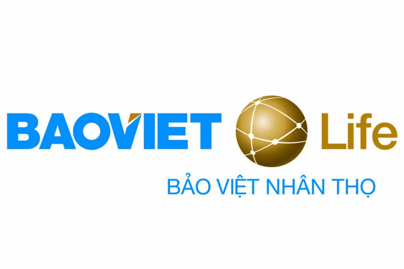 Top 10 Công ty trong ngành Bảo hiểm Nhân thọ uy tín nhất Việt Nam