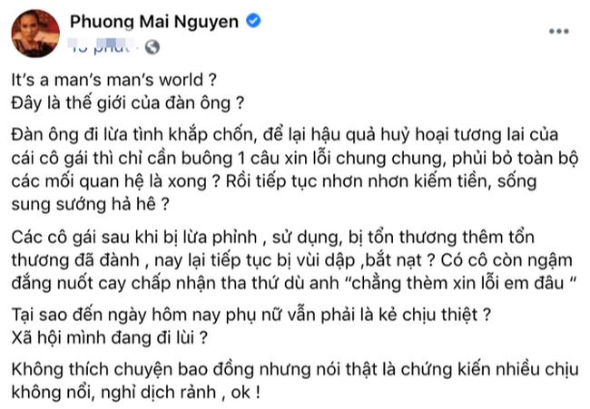"""Hot sao Việt (11/8): Hành động """"lạ"""" của hot girl Thiên An sau khi Jack xin lỗi, nhận trách nhiệm…"""