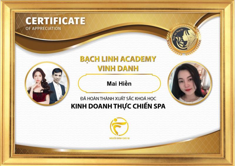 Top 3 Spa làm đẹp uy tín nhất huyện Đắk Mil, Đắk Nông