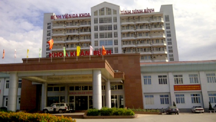 Top 6 Địa chỉ khám thai, siêu âm uy tín nhất tại tỉnh Ninh Bình