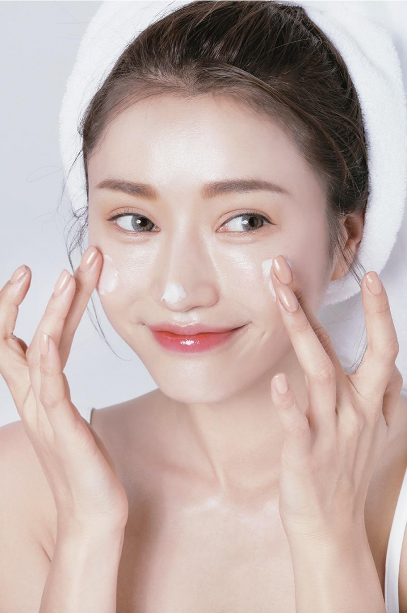 Top 7 Lưu ý dưỡng da mùa dịch để duy trì làn da khỏe mạnh nhất