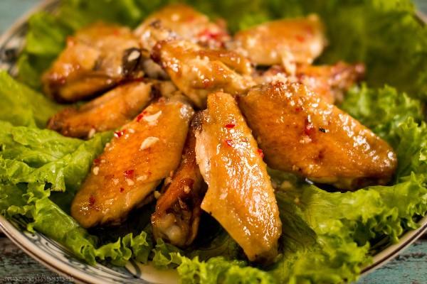 Top 8 Món ăn ngon từ Bơ Tỏi đơn giản, dễ chế biến tại nhà.