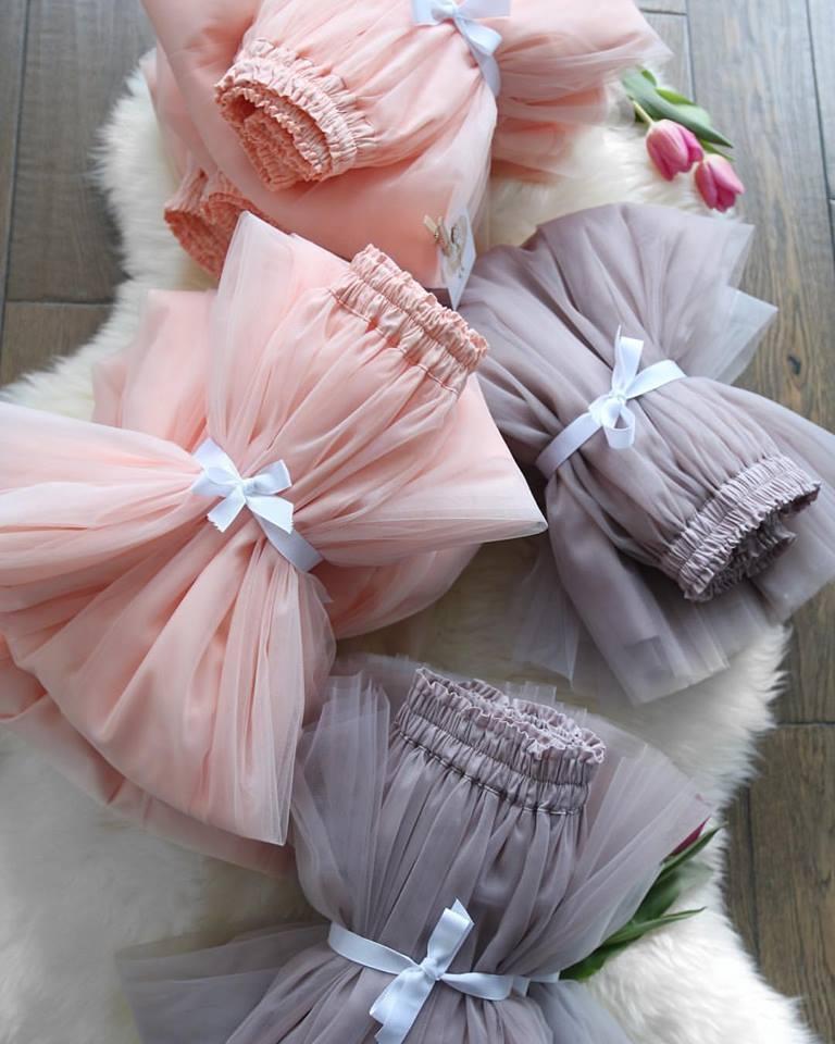 Top 8 Shop thời trang đồ bánh bèo công chúa đẹp nhất Hà Nội