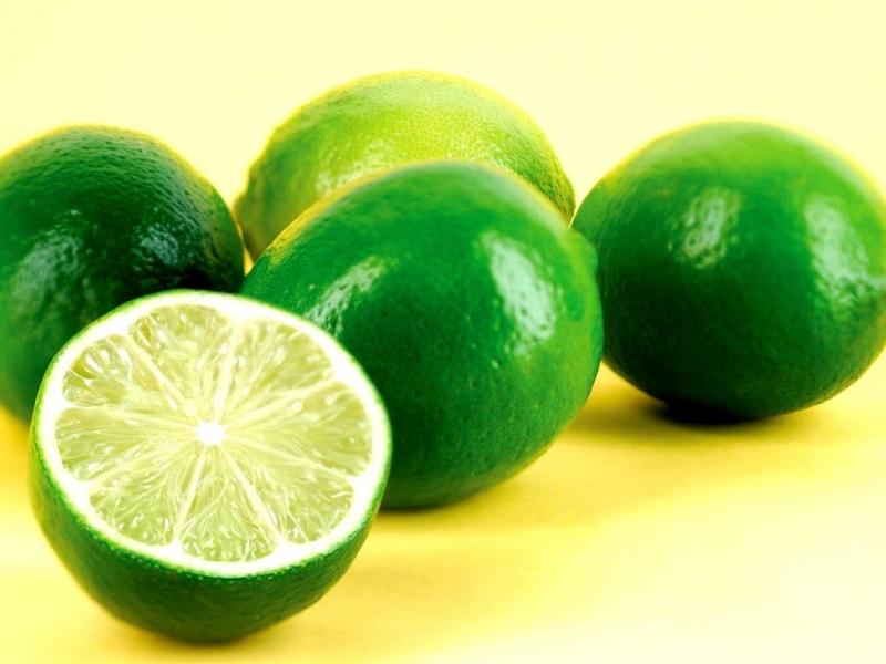 Top 11 Loại trái cây tốt nhất giúp làn da khỏe đẹp