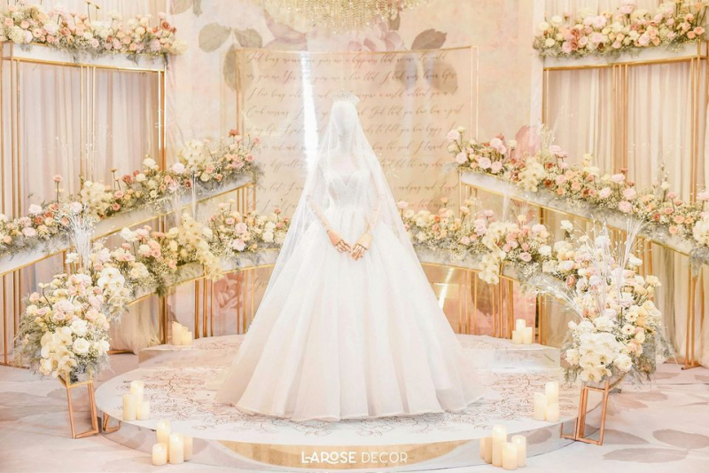 Top 9 Dịch vụ cưới hỏi trọn gói uy tín nhất tại Đà Nẵng