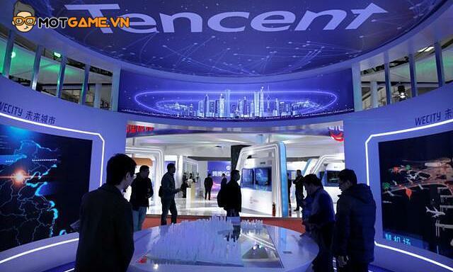 Trung Quốc siết chặt giờ chơi của trẻ em đối với game online