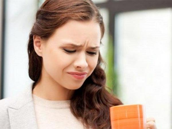 Top 7 Mùi cơ thể có thể tiết lộ về tình trạng sức khỏe của bạn