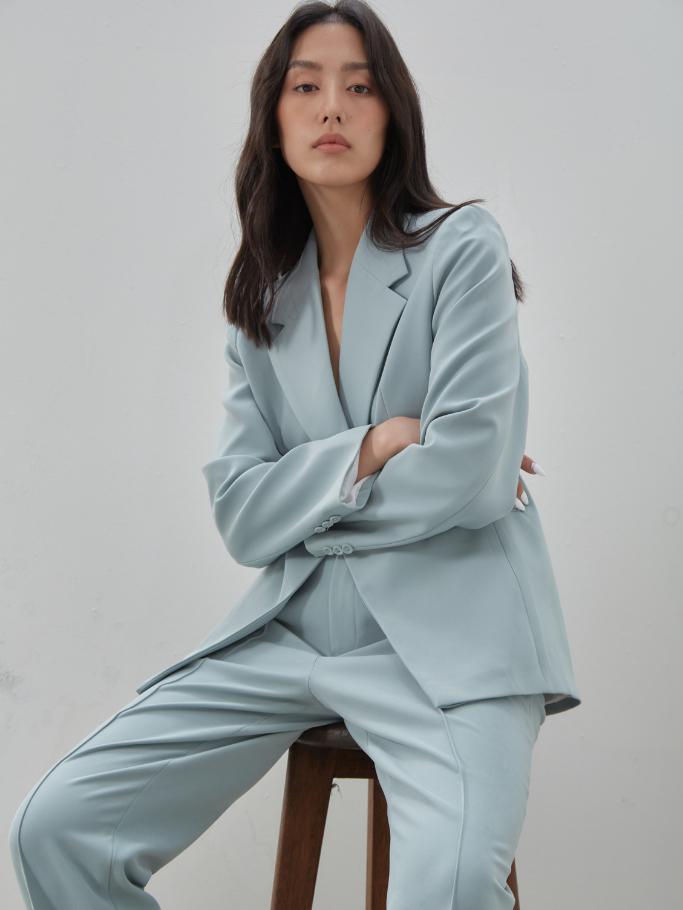 Top 14 Shop thời trang online tại thành phố Hồ Chí Minh nổi tiếng nhất