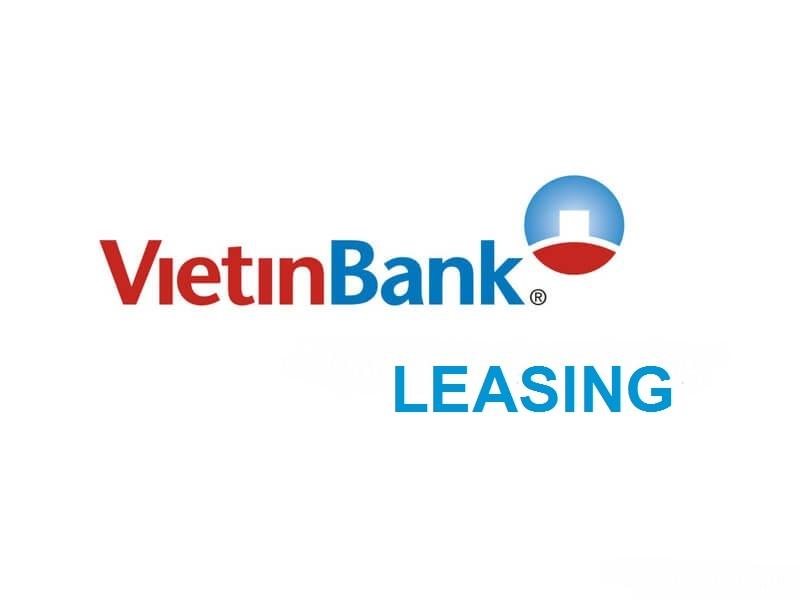 Top 8 Công ty cho thuê tài chính uy tín nhất Việt Nam