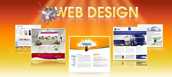 Top 7 Công ty thiết kế Web tốt nhất tại Thừa Thiên Huế