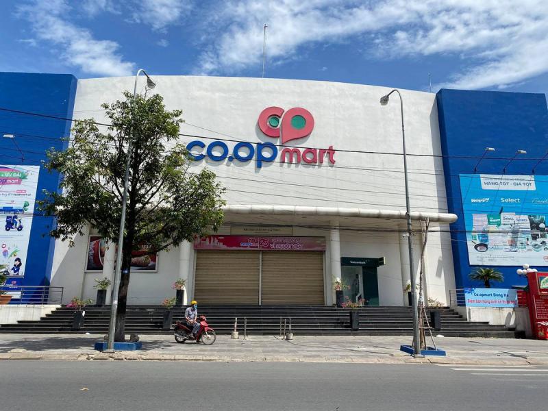 Top 4 Cửa hàng thực phẩm đông lạnh chất lượng nhất tỉnh Quảng Trị
