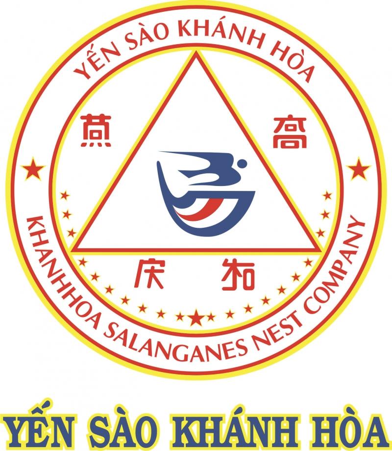 Top 9 Cửa hàng yến sào uy tín và chất lượng nhất ở Khánh Hòa