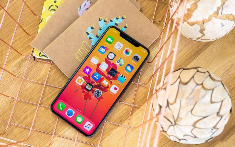 Top 11 Địa chỉ mua iPhone chính hãng, likenew uy tín nhất Đà Nẵng