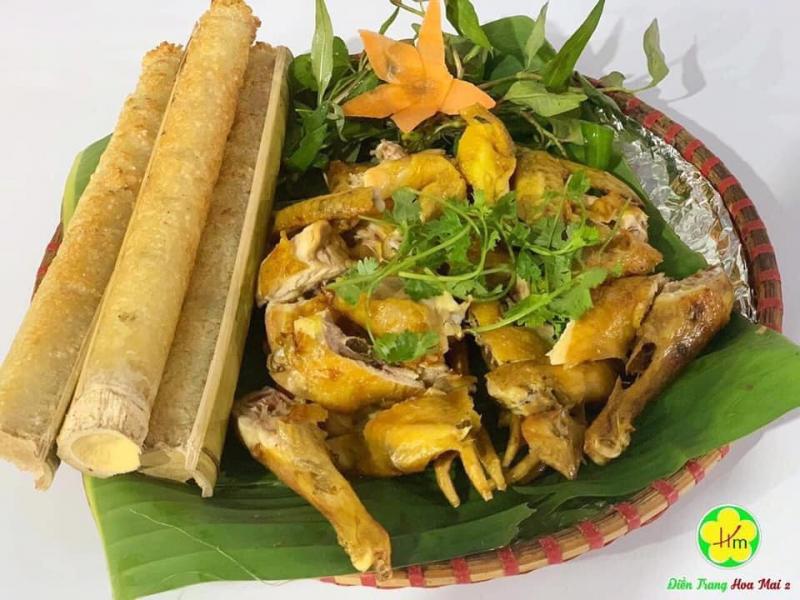 Top 4 Quán ăn ngon nổi tiếng thu hút du khách ở Đắk Nông